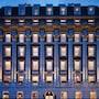 The Biltmore Mayfair, LXR Hotels & Resorts photo 1/41