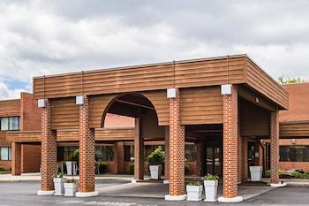Photo for Quality Inn & Suites in Altoona, Pennsylvania
