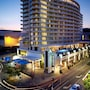 Rydges South Bank photo 23/41