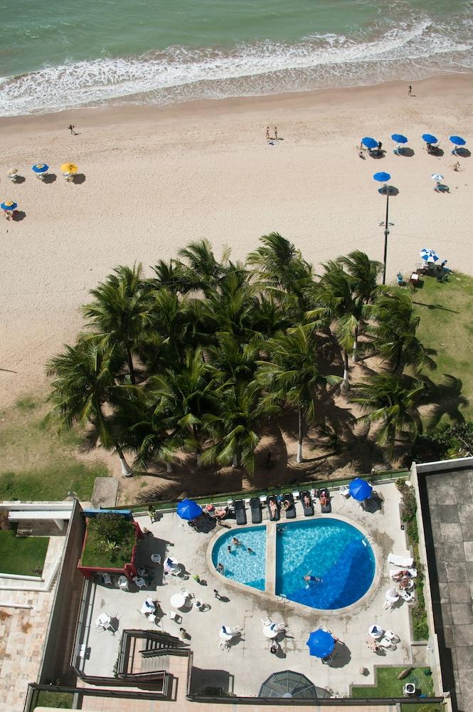 Dan Inn Mar Recife