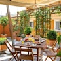 Hotel Tiziano photo 8/41