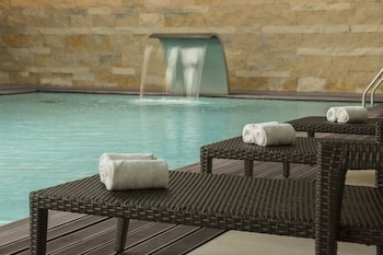 Dom Goncalo Hotel & Spa