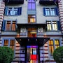 Sorell Hotel Zürichberg photo 28/41