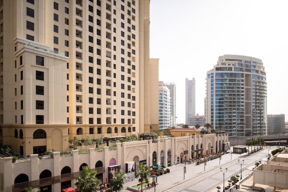 Dubai Hotels - 𝐁𝐨𝐨𝐤 𝐇𝐨𝐭𝐞𝐥𝐬 in Dubai @ Rs  804 𝐆𝐞𝐭
