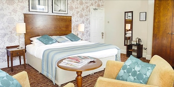 Photo for Classic Lodges - The White Swan in Alnwick