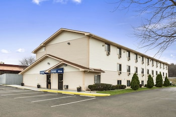 Photo for Travelodge by Wyndham Battle Creek in Battle Creek, Michigan