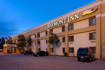 Photo for Baymont by Wyndham Memphis East in Memphis, Tennessee