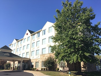 Towneplace Suites By Marriott Wilmington Newark A