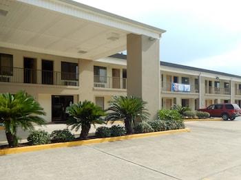 Ruby's Inn Resort Vacation Rentals (506157 undefined) photo