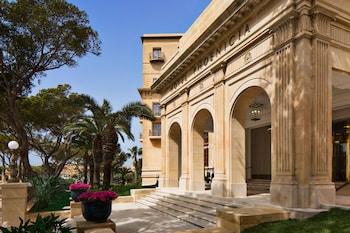 Photo for Hotel Phoenicia Malta in Valletta