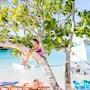 Holiday Inn Resort Vanuatu photo 21/41