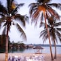 Holiday Inn Resort Vanuatu photo 36/41
