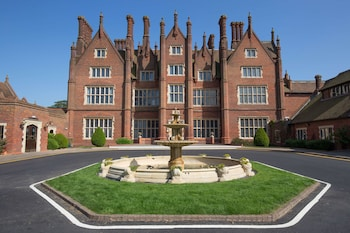 Photo for Dunston Hall in Norwich
