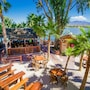 The Nautical Beachfront Resort photo 3/41