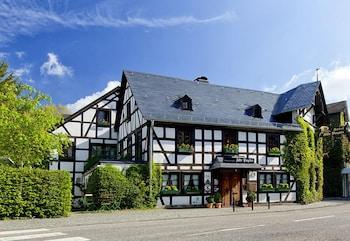 Romantik Hotel Alte Vogtei - Featured Image  - #0
