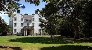 Prestonfield House