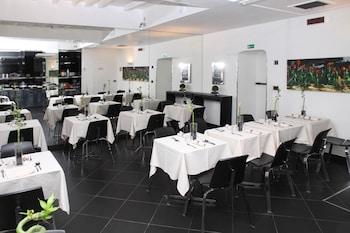 LHP Hotel Siena - Breakfast Area  - #0