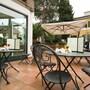 Appia Park Hotel photo 20/21