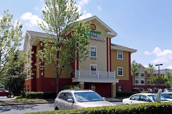 Photo for Extended Stay America - Memphis - Germantown West in Memphis, Tennessee