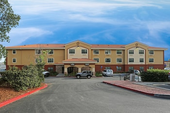 Photo for Extended Stay America Los Angeles - Valencia in Stevenson Ranch, California