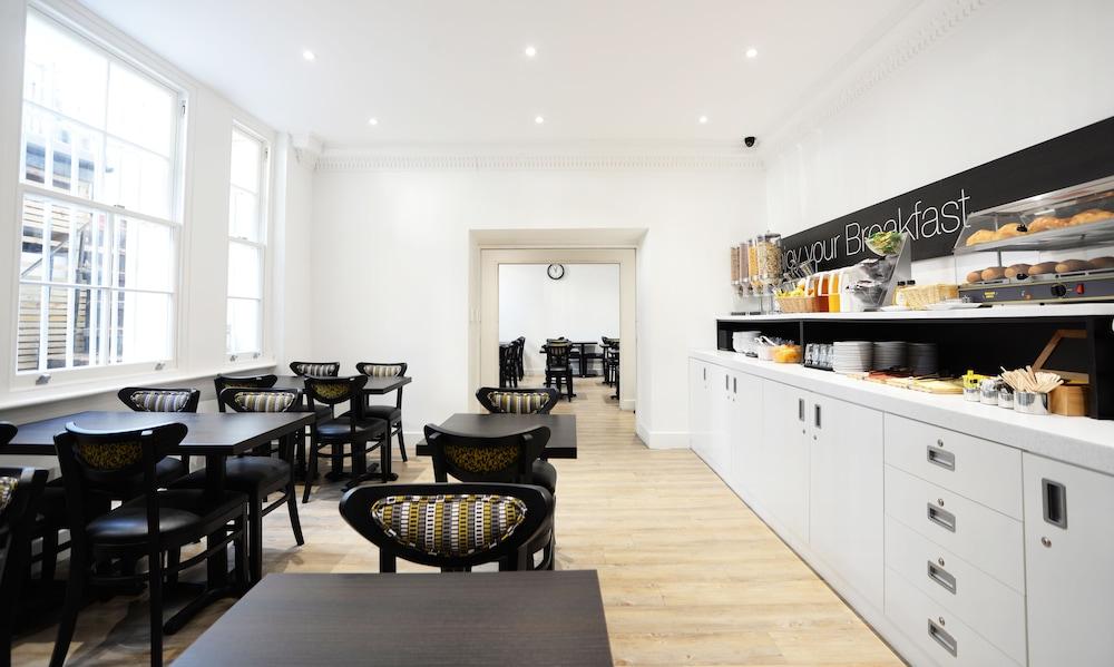 Airways Hotel Victoria, London @INR 6164 OFF ( ̶7̶0̶8̶5̶ ) 𝐇𝐃