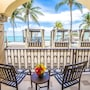 Panama Jack Resorts Playa del Carmen All Inclusive, Formerly Gran Port photo 34/41