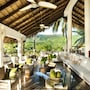 Casa Bonita Tropical Lodge by Mint photo 26/41