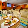 The Royal Caribbean - An All Suites Resort photo 29/41