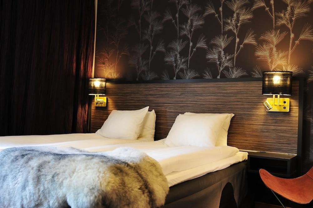 Clarion Collection Hotel Slottsparken