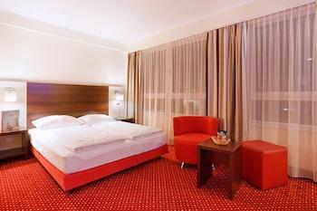 南柏林市阿茲姆飯店