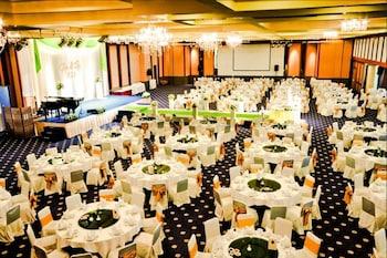 Royal Phuket City Hotel - Meeting Facility  - #0