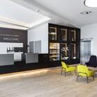 Hotel Ísland - Spa & Wellness Hotel