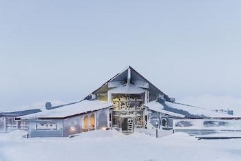 Photo for Radisson Blu Polar Hotel Spitsbergen in Longyearbyen