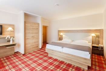 Photo for Ringhotel Roggenland in Waldeck