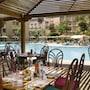 Eatabe Luxor Hotel photo 15/27