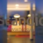 Scandic Örnsköldsvik