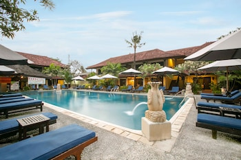 Photo for Legian Paradiso Hotel in Legian