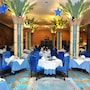 Hotel Marrakech le Tichka photo 37/39