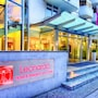 Leonardo Hotel & Residenz München photo 10/41