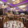 Eastin Hotel Kuala Lumpur photo 1/36