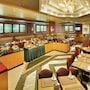 Admiral Plaza Hotel Dubai photo 3/22