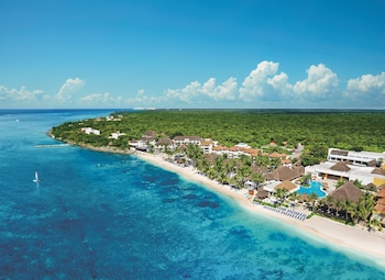 Photo for Sunscape Sabor Cozumel - All Inclusive in Cozumel
