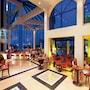 Kresten Palace Hotel & Wellness photo 15/41