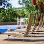 Pine Bay Holiday Resort photo 39/41