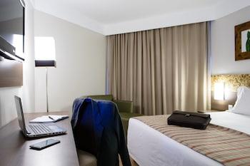 Celi Hotel Aracaju - Guestroom  - #0