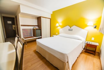 Photo for Black Stream Hotel in Ribeirao Preto