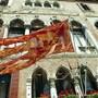 Hotel Al Sole photo 22/41