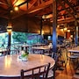 Holiday Villa Beach Resort & Spa Cherating photo 3/38