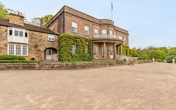 Photo for Wood Hall Hotel and Spa in Wetherby