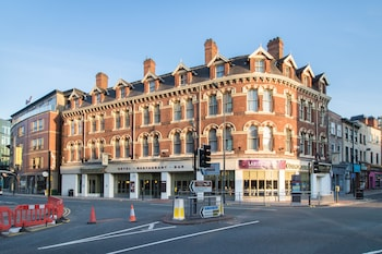 Photo for Cosmopolitan Hotel in Leeds